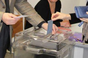 breve-inscriptions-listes-electorales