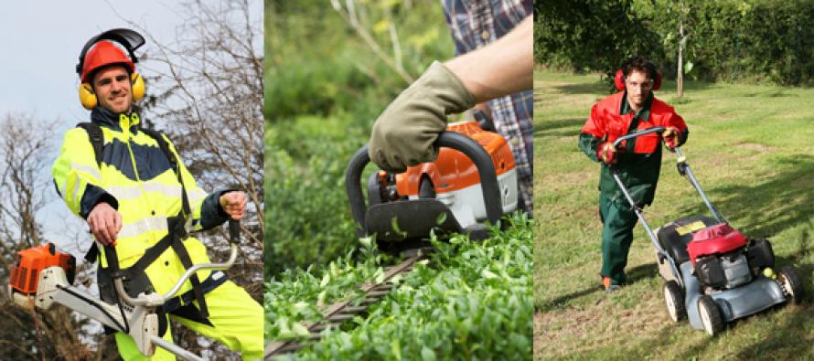 Mission locale mantes d couvrez les 10 offres d emploi for Emploi espace vert