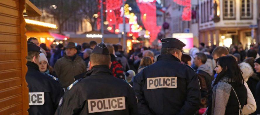 Drame de Berlin : la sécurité des marchés de Noël renforcée en France