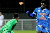 Foot – CFA : Bruno Preira s'offre un doublé avec Colomiers
