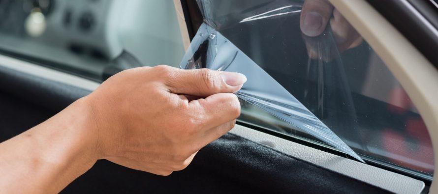 ad limay enlevez les vitres teint es avant de votre voiture partir de 15 mantes actu. Black Bedroom Furniture Sets. Home Design Ideas
