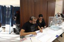 Présidentielle à Gargenville : nouveaux périmètres des bureaux de vote