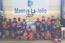 ASM Basket : le programme des matchs du weekend des 14 et 15 janvier