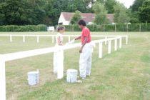 Job d'été : la ville de Magnanville recrute