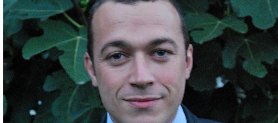 Raphaël Cognet (LR) à la tête de la société anonyme HLM «Les Résidences Yvelines-Essonne»