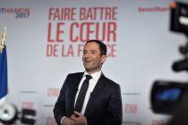Primaire à gauche : Hamon gagne à Mantes-la-Jolie et Mantes-la-Ville avec 71,74% des voix au second tour
