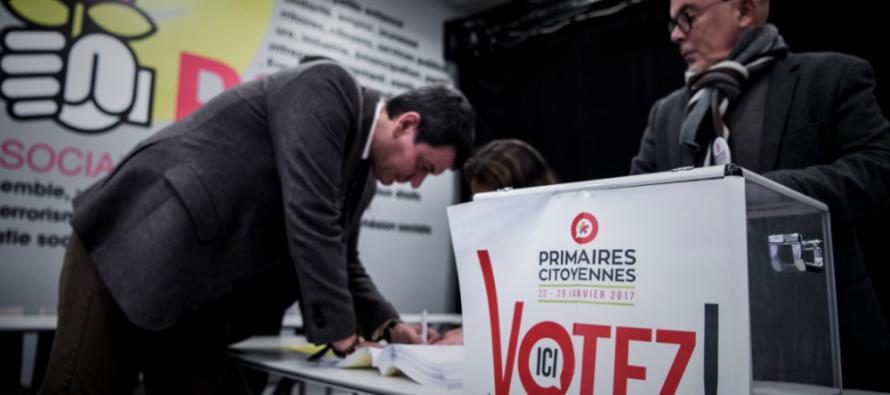Primaire à gauche : la liste des bureaux de vote à Mantes-la-Jolie, Mantes-la-Ville, Limay, Magnanville, Buchelay et Rosny-sur-Seine
