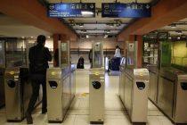 Transports en Ile-de-France : un ticket antipollution à 3,80 euros