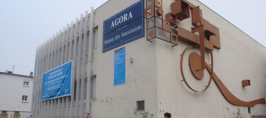 Mantes-la-Jolie : Consulat Mobile du Sénégal ce mercredi 25 janvier à l'Agora