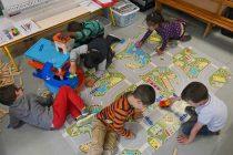 Limay : pas d'accueil périscolaire dans des écoles maternelles mercredi 1er février