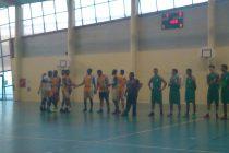 ASM Basket : le programme des matchs du weekend des 28 et 29 janvier