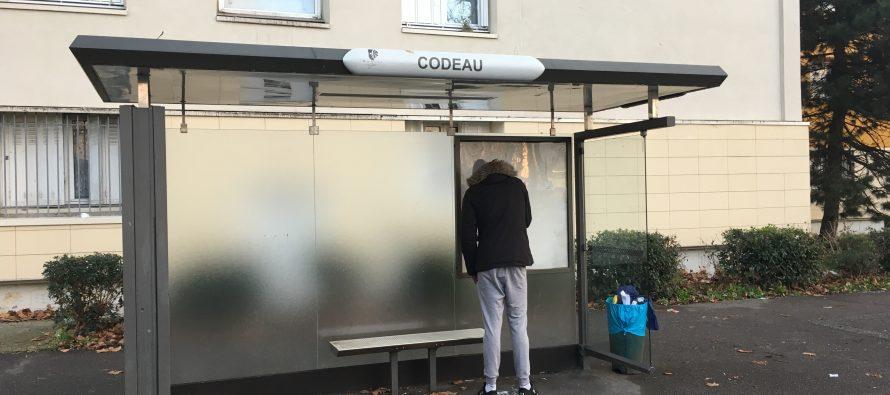 Bus Rosny-Mantes-Limay : la ligne A passe par Godeau pour la sécurité des passagers et des conducteurs