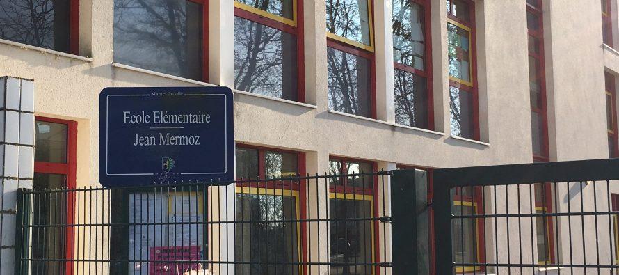 Sondage : 90% de parents du Mantois contre le retour à l'école le 11 mai