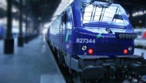 agression-video-surveillance-train-paris