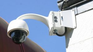 bientot-des-cameras-de-videosurveillance-en-ville