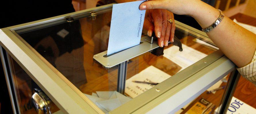 Primaire à gauche : il y aura 120 bureaux de vote dans les Yvelines