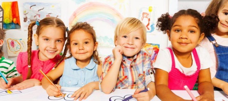 Épône : inscriptions scolaires jusqu'au 27 février pour les enfants entrant en première année de maternelle