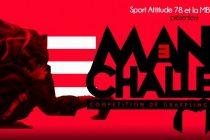 Sport Attitude 78 – MB Academy : inscriptions ouvertes pour le Mantes Challenge 3