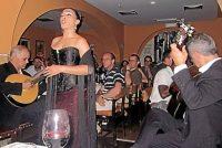 Épône : le Portugal à l'honneur avec la venue d'artistes de renom