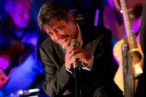 Buchelay : Alain Léamauff en concert dimanche