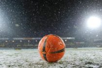 Foot – N2 : PSG-Jura Sud et Mantes-Limoges reportés pour cause de mauvais temps