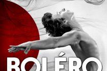 Mantes-la-Ville – Boléro : hommage à Maurice Ravel à la salle Jacques Brel