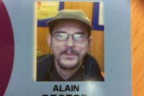 Guerville : avis de recherche après la disparition d'Alain Dectot