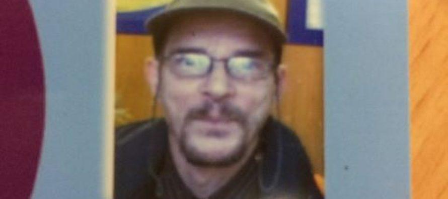 Mantes-Guerville : Alain Dectot retrouvé mort dans la Seine