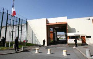 648x415_prison-bois-arcy-yvelines-2010
