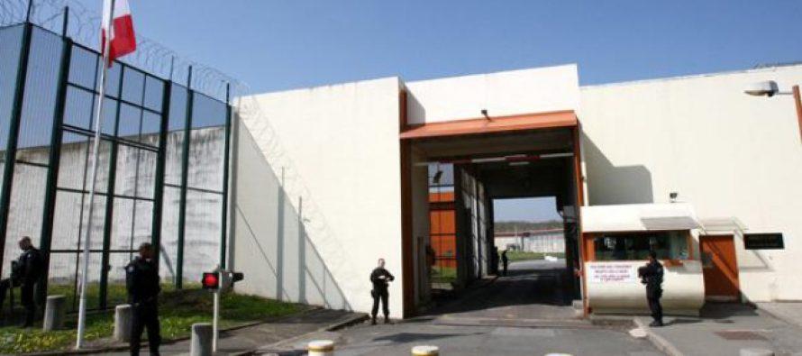 Mantes-la-Jolie : l'escroc des personnes âgées dort en prison
