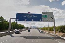 Buchelay : la sortie 13 de l'A13 ne fermera pas cet été