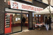 Rosny-sur-Seine : la Boucherie de la Place a ouvert ses portes