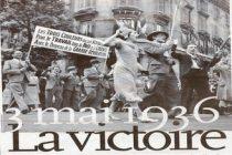Magnanville : exposition guerre civile d'Espagne – Front Populaire jusqu'au 2 mars