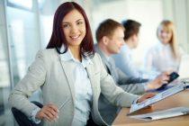 Mission Locale Mantes : découvrez les 15 offres d'emploi de la semaine 08