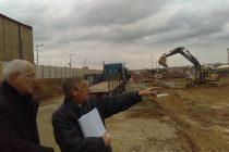 Mantes Université : la SNCF brade ses terrains pour construire des logements sociaux