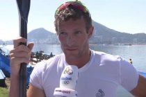 Assemblée Générale AS Mantaise : le kayakiste  Étienne Hubert invité d'honneur
