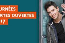 AFORP Mantes-la-Ville : journée portes ouvertes samedi 25 mars de 10h à 16h