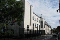 Mantes-la-Jolie : la sous-préfecture et la mission locale fermées le 14 août
