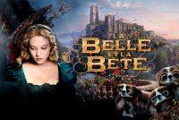 CGR Mantes – Sorties du 22/03 : La belle et la bête, Sage Femme et Brimstone