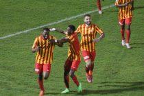 Foot – CFA – 22e J : Massampu offre la victoire à Mantes qui sort de la zone rouge