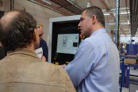 L'AFORP de Mantes présente la fabrication additive, l'impression 3D