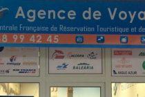 Agence de voyages Mantes : payez en 4 fois sans frais vos vols et séjours