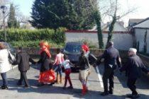 Limay : la fermeture de la sécurité sociale reportée au 1er mai 2017