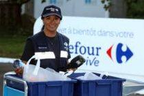 Emploi Jeunes : Carrefour Limay recrute ce mercredi 22 mars