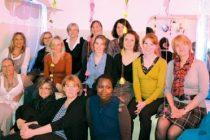 Mantes-Buchelay : présentation de l'association Aimantes