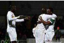 Foot – Sénégal/Nigeria : Sow buteur, N'guette titulaire pour sa première sélection