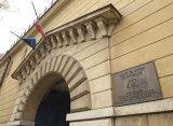Follainville-Dennemont : une femme condamnée à 5 ans ferme pour avoir essayé d'étouffer sa fille