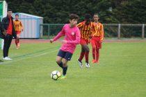 Tournois FC Mantois : Urban Five de Marrakech et Joinville RC vainqueurs en U13 et U15