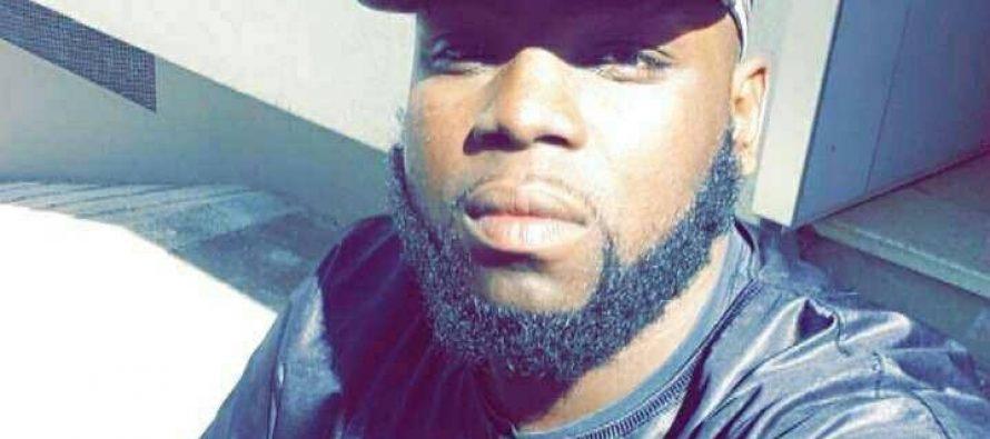Appel aux dons pour les obsèques de Kareem, le fils de Bernard Kossoko