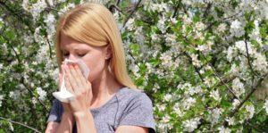 30-des-adultes-souffriraient-d-allergie-au-pollen